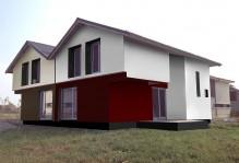 vila sector 3