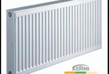 Centrale termice gaz