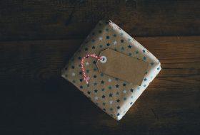 magazin cadouri