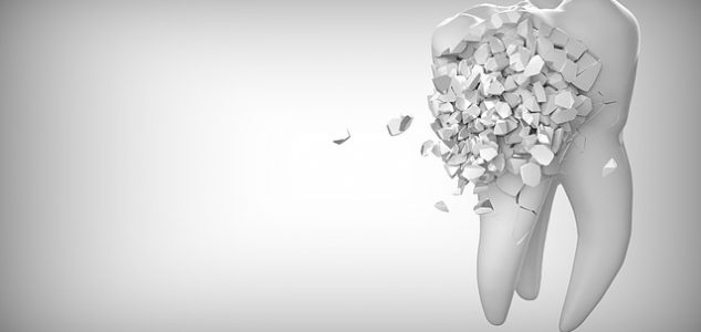 cosmetica dentara,