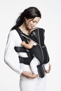 transportorul pentru bebelusi