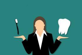 extractie dentara