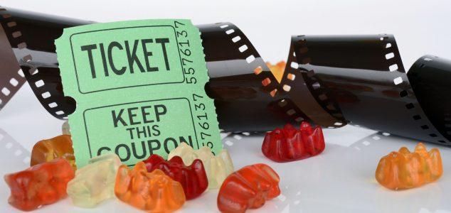 filme pentru copii