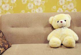 cauzele somnambulismului
