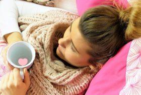 tratament pentru rinita