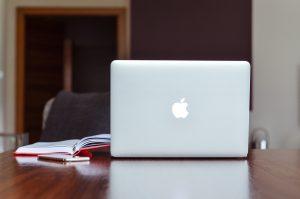 sistem Mac